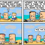 comic-2010-12-06-fear-of-god.jpg
