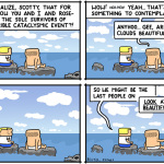 comic-2011-01-07-cataclysm.jpg