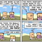 comic-2011-03-25-the-truth.jpg