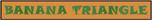 copy-2011-banana-triangle-title.jpg