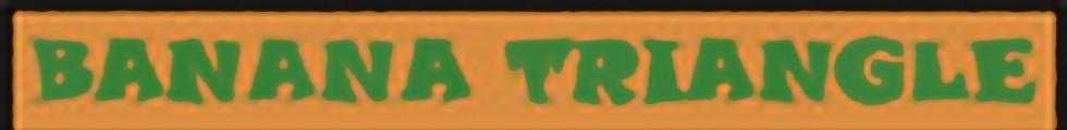 cropped-2011-banana-triangle-title1.jpg