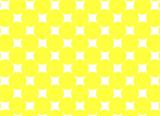 yellowdots.jpg