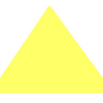 yellowtriangle.jpg