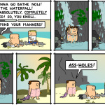 comic-2011-05-04-bad-manners.jpg