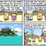 comic-2011-07-29-the-other-island.jpg