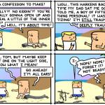 comic-2011-08-25-the inner-scotty.jpg