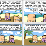 comic-2011-10-31-ditch-the-losers.jpg