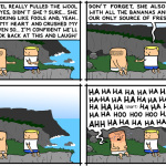 comic-2011-11-29-time-heals-all-wounds.jpg