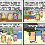 comic-2012-02-11-the-bleakest-of-possible-outcomes.jpg