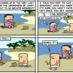 comic-2012-03-07-wrongness-versus-stomache.jpg