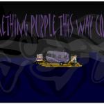 comic-2012-03-25-purple.jpg