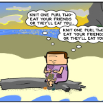 comic-2012-05-16-knit-one-purl-two.jpg
