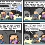 comic-2012-05-21-the-meaning-of-if.jpg