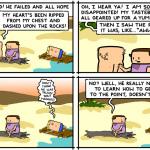 comic-2012-08-13-talkin'-'bout-mangos.jpg