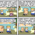 comic-2012-12-17-the-deciding-vote.jpg