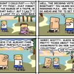 comic-2012-12-17-the-deciding-vote.jpg