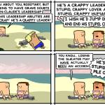 comic-2013-02-25-crappy-human-being.jpg