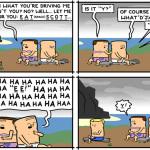comic-2013-03-06-spelling-lesson.jpg