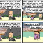 comic-2012-09-16-blah-blah-blah.jpg