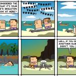 comic-2013-03-20-the-skeleton.jpg