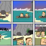 comic-2013-08-05-see-ya-later-instigator.jpg