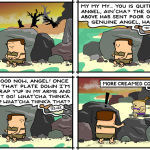 comic-2013-09-09-a-surprising-turn-of-events.jpg