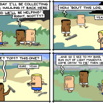 comic-2013-09-26-lending-a-hand.jpg