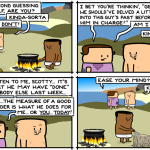 comic-2013-11-04-scotty-second-guesses-himself.jpg