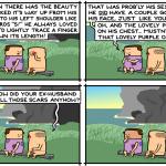 comic-2014-03-23-really.jpg