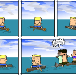 comic-2014-04-09-comrades-in-arms.jpg