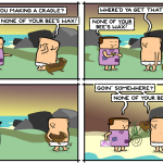 comic-2014-06-04-mangos-and-cradles.jpg