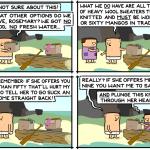 comic-2014-07-02-trader-scotty.jpg
