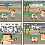 2015-05-29-tom-finally-gets-to-the-point