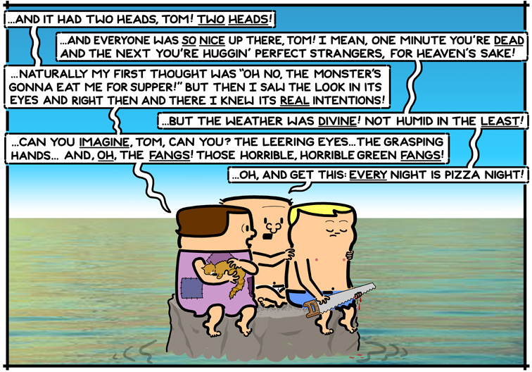 2016-02-10-monsters-and-angels