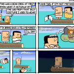 2016-06-06-and-off-she-swam