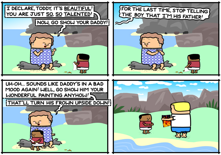 2017-07-03-the-kid-can-draw